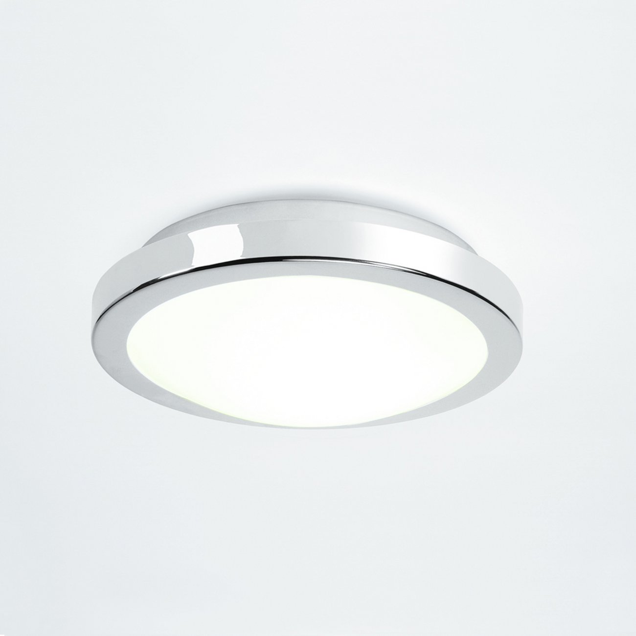 deckenlampe led bad