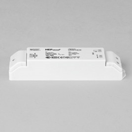 Dimmbarer 350mA LED Treiber 1-11W DIMMABLE DRIVER