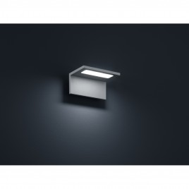 LED-Wandlampe DRIFT A18410