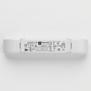 Dimmbarer 350mA LED Treiber 17W DIMMABLE DRIVER