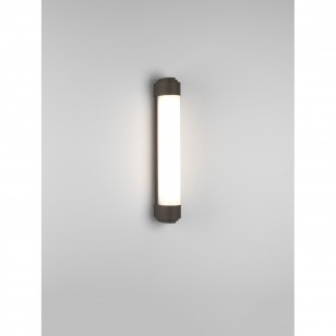 Badleuchten BELGRAVIA 400 LED Bronze