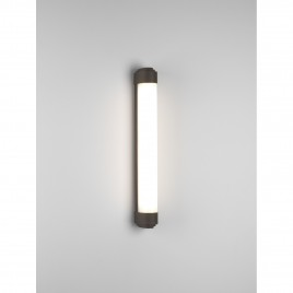 Badleuchten BELGRAVIA 600 LED Bronze