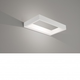 LED Wandleuchte D-LIGHT