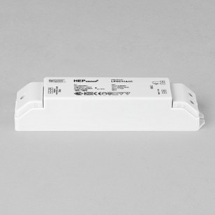 Dimmbarer 350mA LED Treiber 1-11W DIMMABLE DRIVER Astro Weiß