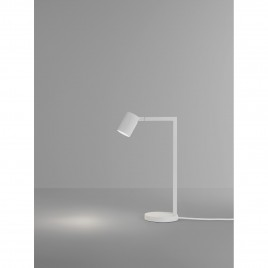 Tischlampe LED ASCOLI DESK
