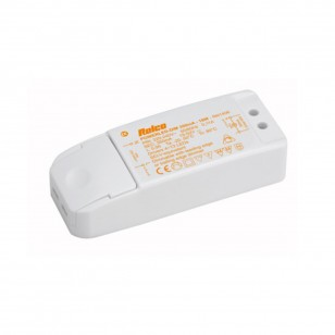Dimmbarer 350mA LED Treiber 5-18W DIMMABLE DRIVER